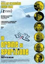 Poster_In ordine di sparizione