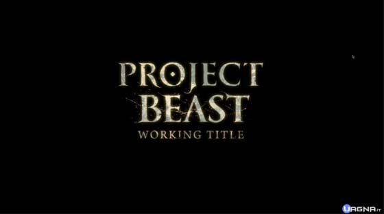 ProjectBeast-1a