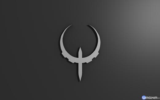 Quake_Logo_