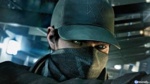 Watch_Dogs-a4