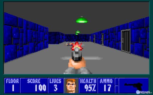 Wolfenstein_3D