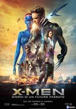 X-MEN-giorni-di-un-futuro-passato-locandina