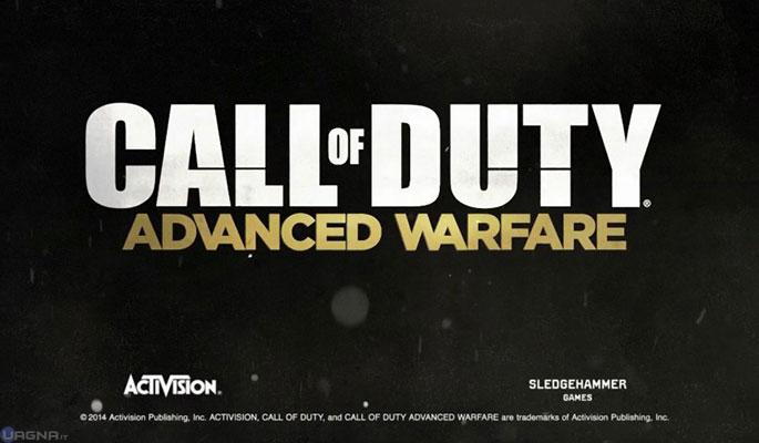cod-advanced-warfare-path