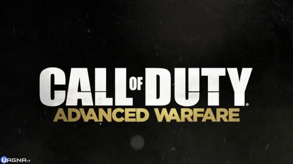 cod-advanced-warfare