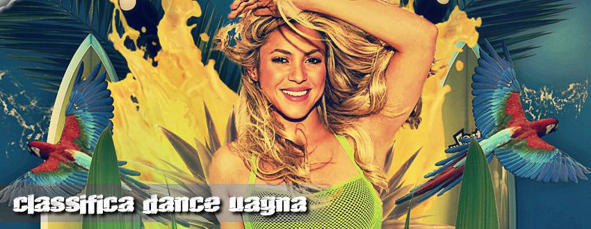 dance giugno 2014