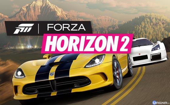 forza-horizon2_facebook