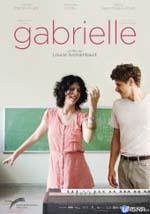 gabrielle-nuova-locandina-del-film-282363_medium_jpg_191x283_crop_q85