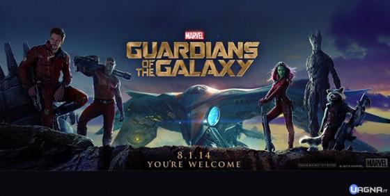 guardians-gal