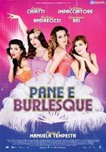 pane-e-burlesque-locandina-low