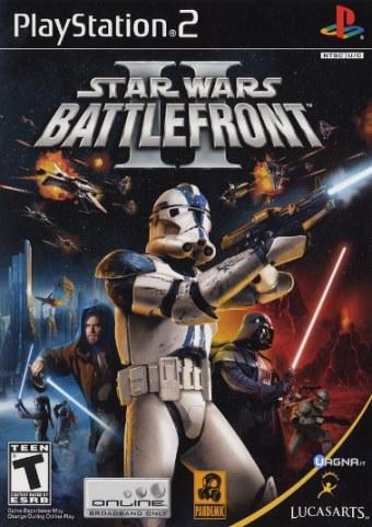ps2_star_wars_battlefront_2-110214