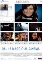 st-lker-la-nuova-locandina-del-film-366527-134x203