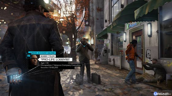 watch-dogs-a1