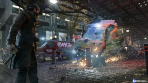watch-dogs-a2