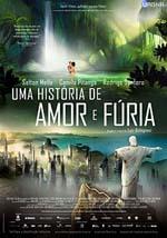 220px-Historiadeamorefuria