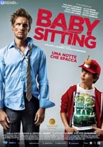 6ed89fc0-ed94-11e3-bf15-f93550591a94_Babysitting-poster