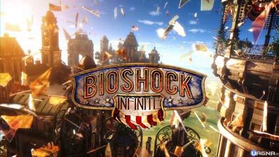Bioshock-Infinit