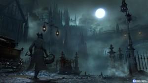 Bloodborne-4