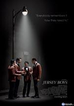 Jersey-Boys-locandina