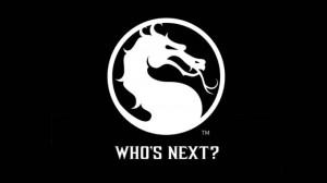 Mortal-Kombat-Whos-Next