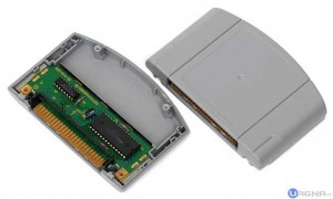 N64-Game-Cartridge