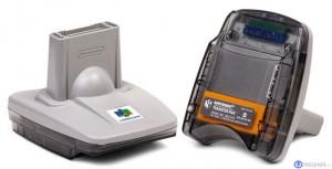 N64-Transfer-Pak