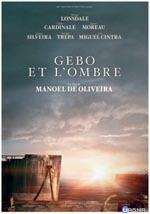 O-Gebo-e-a-Sombra-poster-250x352
