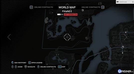 Pawnee_Map