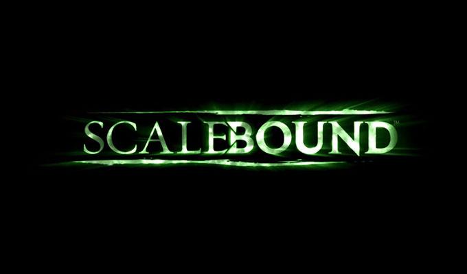 Scalebound cancellato, Microsoft stacca la spina