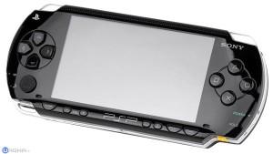 Sony-PSP-cop
