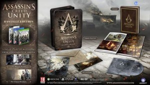 Unity-Bastille-Edition1