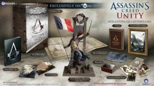 assassin-creed-unity-guillotine-collector