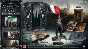 assassin-s-creed-unity-notre-dame-edition