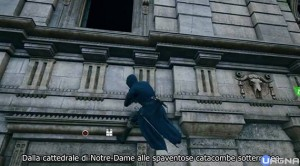 assassins-creed-unity-gameplay-2