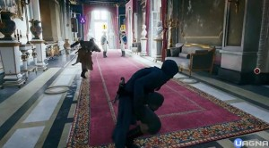 assassins-creed-unity-gameplay-3