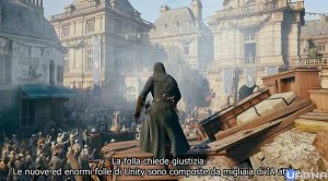 assassins-creed-unity-gameplay-4