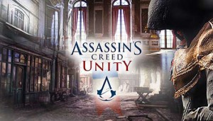 assassins-creed-unity-hd