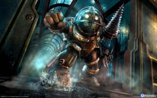 bioshock-wallpaper-games-129401