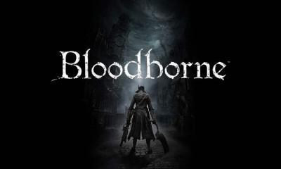 bloodbornecopbuona