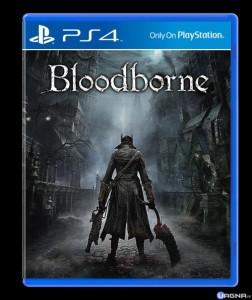bloodbornecoverps4