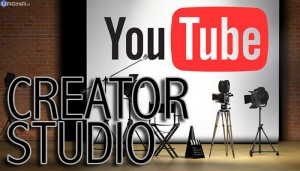 creator-studio-path