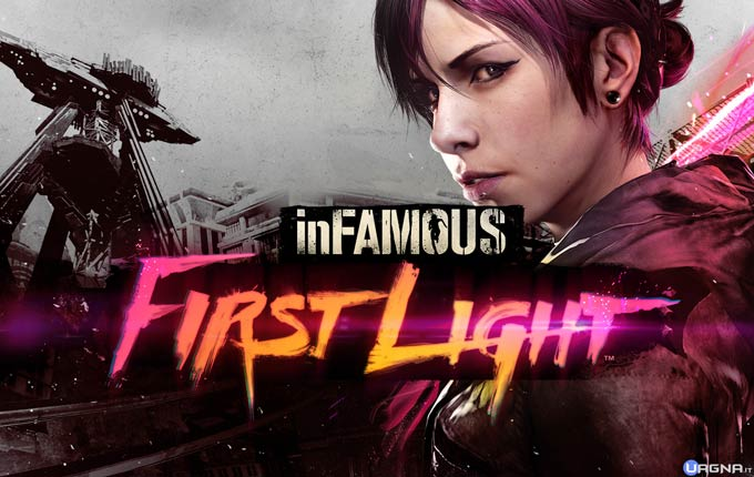 infamous-first-light-listing-cp