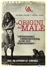 le-origini-del-male-trailer-italiano-e-locandina-per-l-horror-con-jared-harris-e-sam-caflin-1