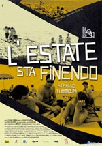 loc_l-estate-sta-finendo