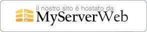 MyServerWeb