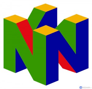 n64-logo