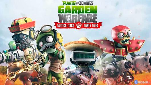 plant_zombie-tactical-taco-party-dlc