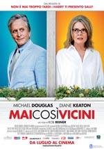 poster-MAI-COSI-VICINI