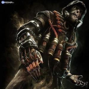 scarecrowbatman