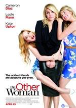 tutte-contro-lui-the-other-woman-trailer-italiano-clip-e-locandine-della-commedia-con-cameron-diaz-2