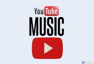 youtube-music-pass